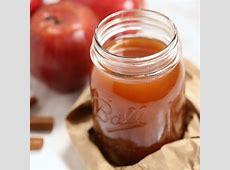 apple pie moonshine_image