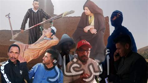 Aflam Masria 2018
