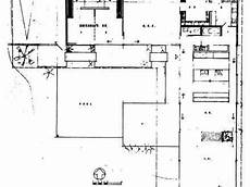 stahl house floor plan stahl house floor plans with dimensions slyfelinos com