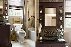 two small bathroom design ideas colour schemes