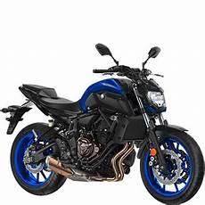 yamaha mt 07 sportauspuff parts specifications yamaha mt 07 louis motorcycle