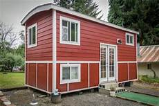 oregon city designs completely customized dream tiny house tiny houses