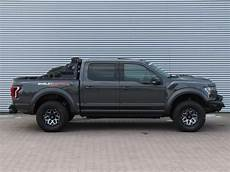 ford usa f150 raptor shelby baja up occasion 214 900 200 km vente de voiture d ford usa f 150 shelby baja raptor f150 occasions bos v8 supercars