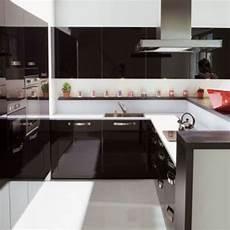 Modèle De Cuisine équipée Cuisine Justhome Torino L Cuisine 195 169 Quip 195 169 E Pl 195 168 Te X Cm