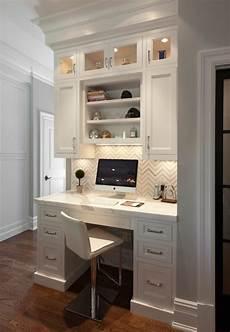 fabulous kitchen desk ideas built in kitchen desk design decor photos pictures ideas kitchen