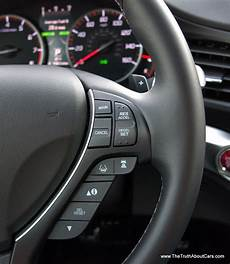 2016 acura ilx interior dashboard cr2 001 the about cars