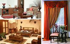 Home Decor Ideas For Living Room Indian Style by The Indian Styled Home Living Room My Decorative