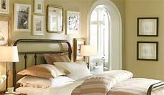 what are the best colors for rooms with a northern exposure home and office painting services