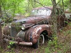 que faire d une vieille voiture veille voiture hors d usage comment en tirer profit