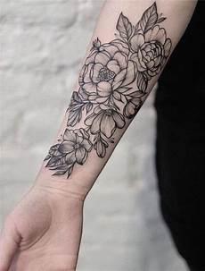 tatouage interieur bras femme 74093 201 pingl 233 sur lifestyle