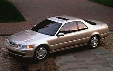online auto repair manual 1994 acura legend electronic toll collection maintenance schedule for acura legend openbay