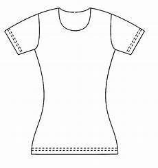 T Shirt Malvorlagen Kostenlos Zum Ausdrucken T Shirt Malvorlagen Kostenlos Zum Ausdrucken Kinder