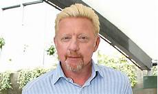 boris becker news wimbledon chion boris becker declared bankrupt