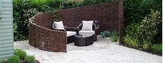 Small Patio Ideas To Enjoy Now And Copy In