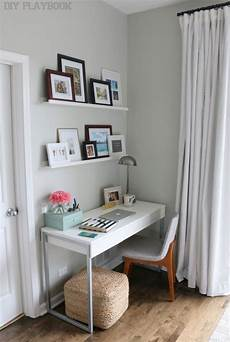 Schreibtisch Kleines Zimmer - schlafzimmer schreibtisch ideen ideen schlafzimmer