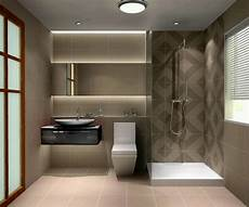 modernes badezimmer galerie modern bathrooms designs pictures furniture gallery