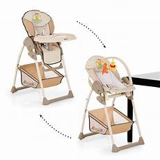 hauck highchair sit n relax winnie the pooh 2018 buy at