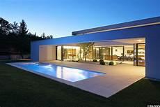 haus k steinfassade architektur architektur haus