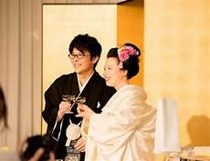 Japanese Wedding Hair Style