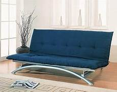 futon express best futon frames reviews of 2019 recommended 10