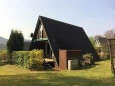 haus kaufen pfalz ferienhaus eichwald pfalz in gossersweiler stein