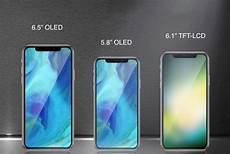 neues iphone 2018 iphone xr xs max neueste infos f 252 r apple neues iphone