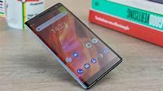 best nokia phones 2019 classic 3310 to sleek sirocco