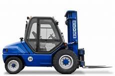 Gdb 50 Vorteile - gel 228 nde dieselstapler fs 50 gdb 508 5 t tragkraft 5 m