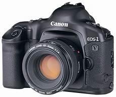 canon eos 1 canon eos 1v slr features and technical specs