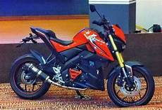 Mt 15 Modif by Yamaha M Slaz Mt 15 Specifications Leaked Before Today S