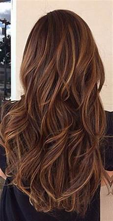 2015 hair color trends guide simply organic