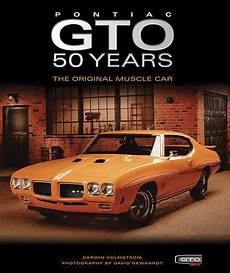 blue book used cars values 1973 pontiac gto windshield wipe control book pontiac gto 50 years fits 1964 73 gto opgi com