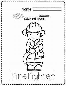toddler community helpers preschool printables apreschool community helpers preschool