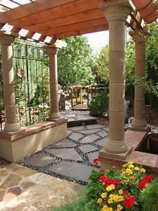 säulen selber machen anleitung die besten 25 pool selber bauen beton ideen auf