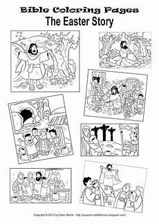 Ausmalbilder Ostern Biblisch 10 Biblische Ausmalbilder Ausdrucken Top Kostenlos