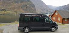 transporter mieten duisburg g 252 nstig transporter in duisburg mieten carmotor automotor