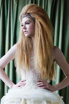 cute prom hairstyles ideas 2019 haircuts hairstyles and