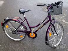 fahrrad 26 zoll gebraucht kettler fahrrad 26 zoll neue gebrauchte fahrr 228 der kaarst