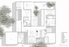Journal Hk Associates Inc Architecture Design