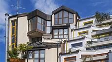 immobilien grundsteuer wird neu berechnet bayernkurier