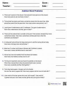 math word problem solving worksheets 11139 word problems worksheets dynamically created word problems