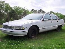 all car manuals free 1992 chevrolet caprice transmission control southernking 1992 chevrolet caprice specs photos modification info at cardomain