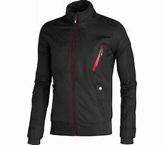 mens bmw m driver jacket free shipping exchanges