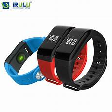 Bakeey Oled Screen Wristband Ip67 by L8star R3 Smart Wristband Ip67 Waterproof Oled Screen