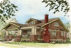early 20th century suburban house styles restoration