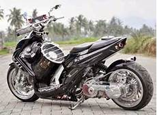 Mio Smile Babylook by Modifikasi Mio Smile Modif Motor 2017