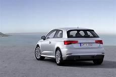 Audi A3 Tdi by Audi A3 1 6 Tdi Sport Review