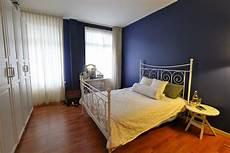 most relaxing colors for bedrooms psoriasisguru com