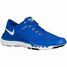 nike free 42 5 nike free trainer 5 0 v6 mens shoes