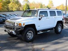 Hummer Review  Best Car Reviews